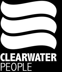 ClearwaterSecuritysquareclear